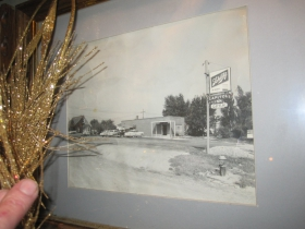 Capitol Inn