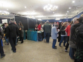 1st Annual Wisconsin Hemp Expo