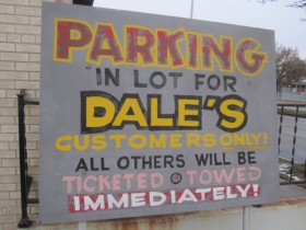 Dale's of Milwaukee