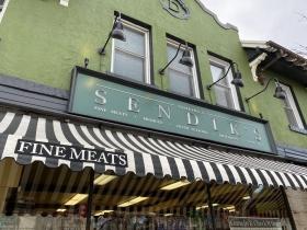 Nehring's Sendik's on Downer
