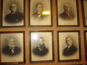 Milwaukee Club