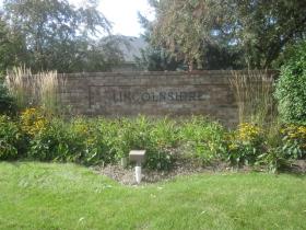 Lincolnshire Condominiums