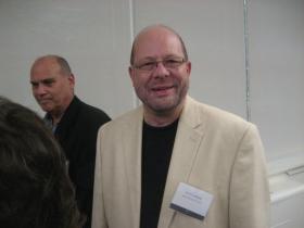 Scott Munoz