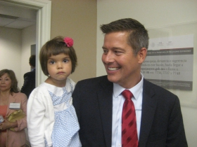 Sean Duffy [r]