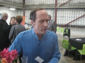 Kevin Stalheim