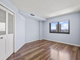 1633 N. Prospect Ave., #12B