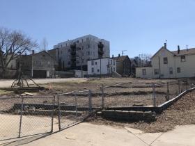 1524-1540 N. Jefferson St.