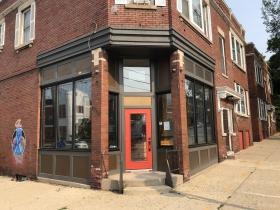 1732 E. North Ave.