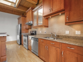 130 S. Water St., #408