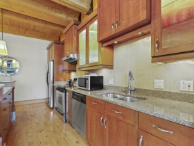 130 S. Water St., #208