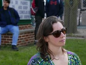 Jessica Wineberg