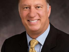Joseph E. Kerschner