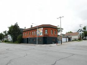 2377-2379 N Holton St.