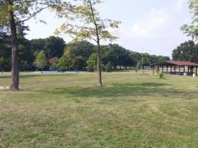 McGovern Park