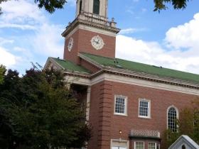 n-N. Swan Boulevard church-boulevard-church