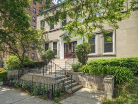 1749 N. Prospect Ave.