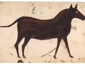 Manumission of Dinah Nevill, Philadelphia