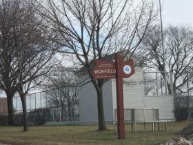 Wick Field