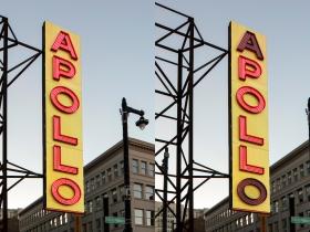 Apollo/Poll