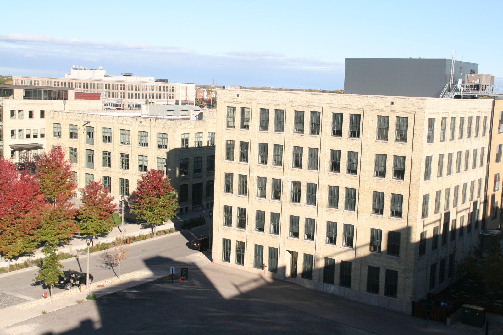 Zilber School of Public Health