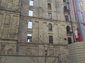 Malt House Apartments
