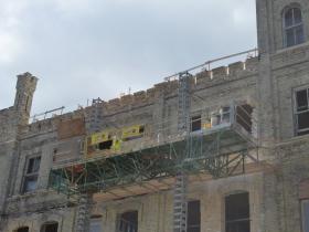 Building 29