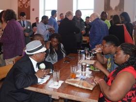 Celebrating 10 Years of Urban Milwaukee