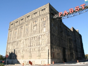 Eyes on Milwaukee: New Apartment Building Approved at Pabst