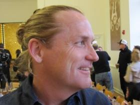 Mike Eitel