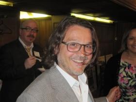 Michael D'Amato