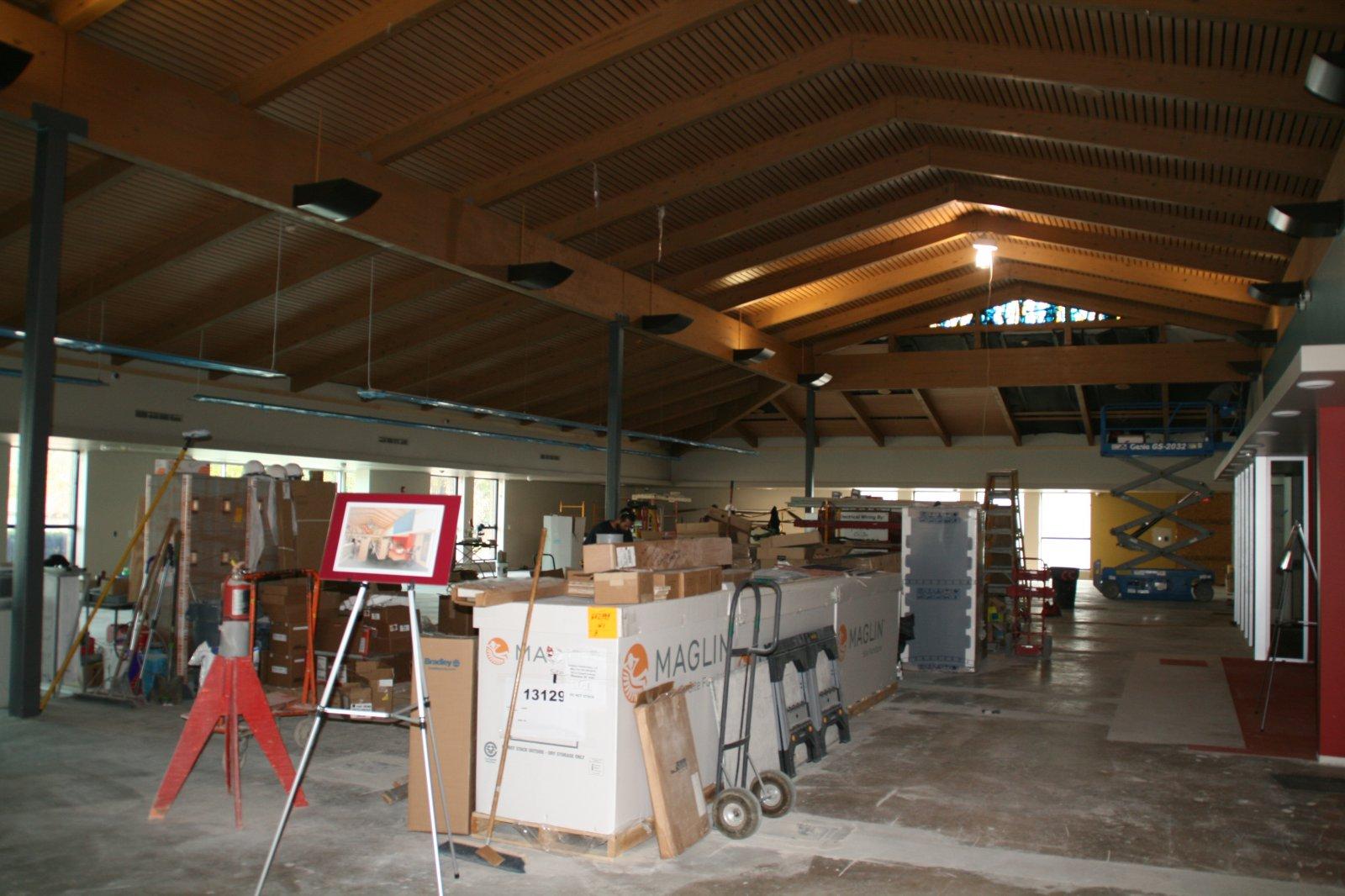 Tippecanoe Construction