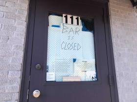 Wërd Bar