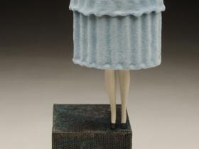 Balance by Jessica Calderwood