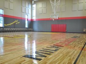 Milwaukee College Preparatory School