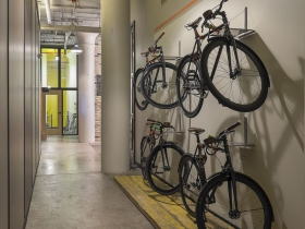 Fyxation Bicycles