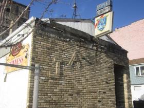 Taverns: Just Art's, the Classic Dive Bar