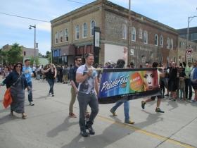 PrideFest Milwaukee