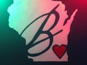 Brenner Brewing logo