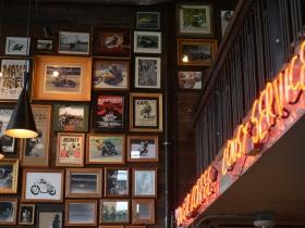 Fuel Cafe