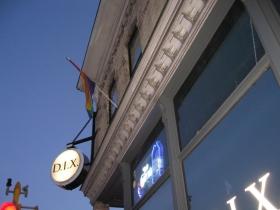 D.I.X.