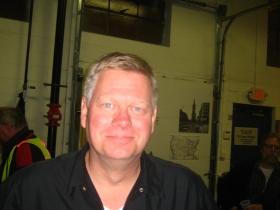 Guy Rehorst