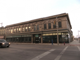 504 W. National Ave.