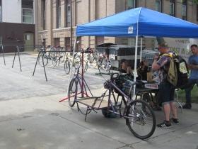 Coast-In Bikes