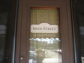 Reed Street Insurance Agency