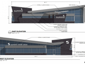 Summit Credit Union Plans