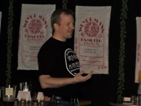 Mark Kaminski