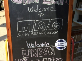 Welcome Urban Milwaukee
