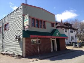 McBob's Pub And Grill