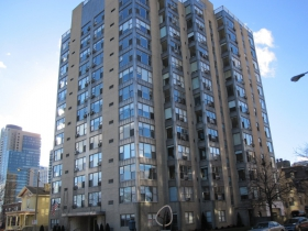 Lodgewood Apartments