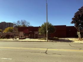 1237 N. Van Buren St.